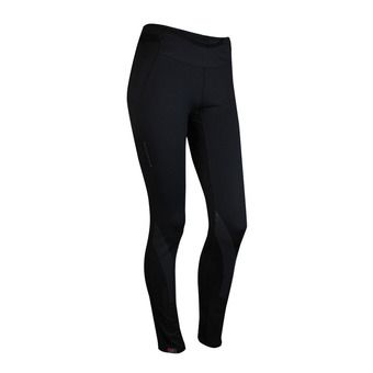 Raidlight WINTERTRAIL - Collant Femme black