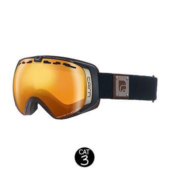 Gafas de esquí STRATOS SPX3I wood black wood