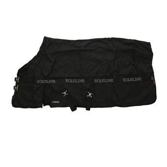 Couverture de box RAYNER 600D black