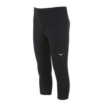 Mallas 3/4 hombre IMPULSE CORE black/black