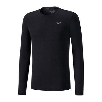 Camiseta hombre IMPULSE CORE black