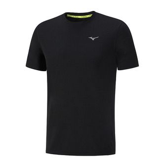 Camiseta hombre IMPULSE CORE black