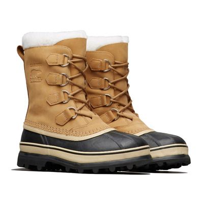 https://static2.privatesportshop.com/1102483-5810398-thickbox/botas-de-nieve-mujer-caribou-buff.jpg