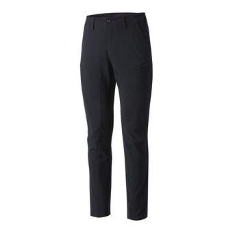Mountain Hardwear MT6-U - Pantalón hombre black