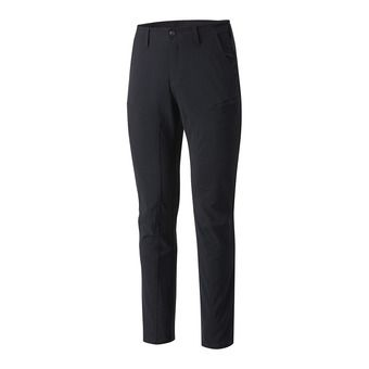 Mountain Hardwear MT6-U - Pantaloni Uomo black
