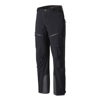 Pantalon homme SUPERFORMA™ black