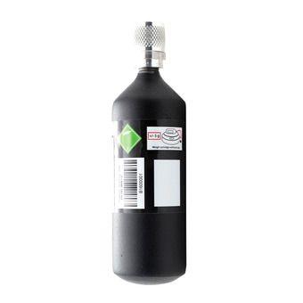Arva EU ACIER 200ml - Cartouche pour sac airbag noir