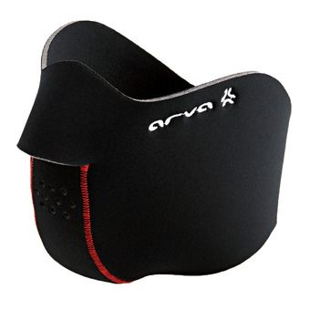 Arva PRO - Goggles - black