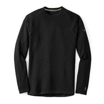 Smartwool MERINO 250 - Base Layer - Men's - black