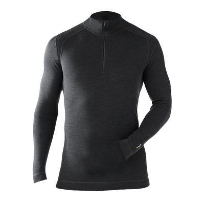 https://static.privatesportshop.com/1116841-3719656-thickbox/smartwool-merino-250-base-layer-men-s-charcoal.jpg