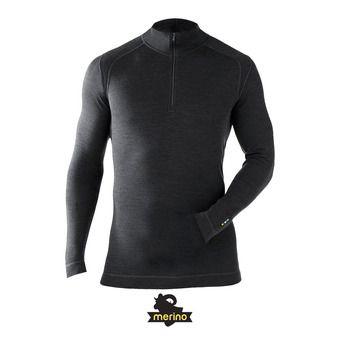 Smartwool MERINO 250 - Base Layer - Men's - charcoal