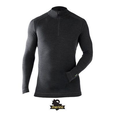 https://static2.privatesportshop.com/1116841-3720205-thickbox/smartwool-merino-250-sous-couche-homme-charcoal.jpg