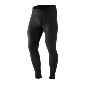 Smartwool MERINO 250 BOTTOM - Tights - Men's - black