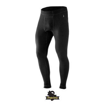 Tights - Men's - MERINO 250 black