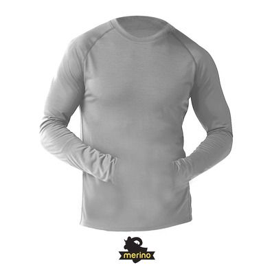 https://static2.privatesportshop.com/1116844-3720440-thickbox/sous-couche-ml-homme-merino-150-pattern-light-gray.jpg
