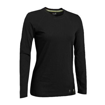 Smartwool MERINO 150 - Sous-couche Femme black