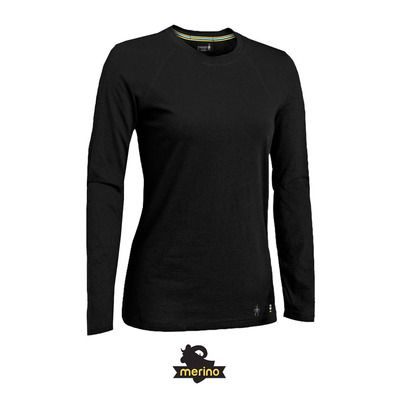 https://static.privatesportshop.com/1116850-3720446-thickbox/camiseta-termica-mujer-merino-150-black.jpg