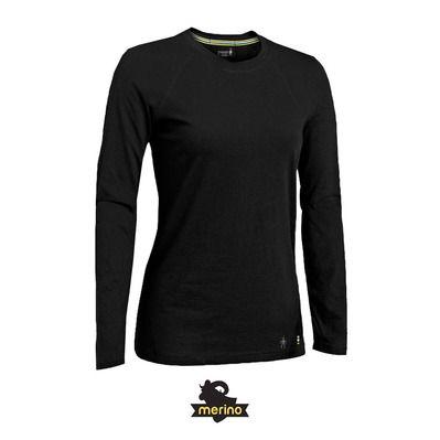 https://static2.privatesportshop.com/1116850-3720446-thickbox/smartwool-merino-150-camiseta-termica-mujer-black.jpg
