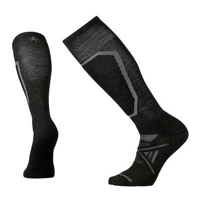 https://static.privatesportshop.com/1116853-3719672-thickbox/smartwool-phd-ski-medium-socks-black.jpg
