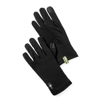 Smartwool MERINO 150 - Gloves - black