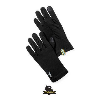 Smartwool MERINO 150 - Gants black