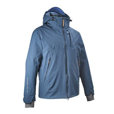 https://static2.privatesportshop.com/1118330-3630826-thickbox/chaqueta-hombre-essential-azul-noche.jpg