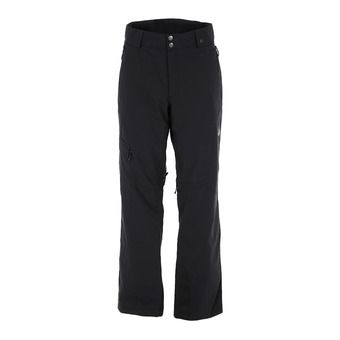 Pantalon de ski homme ACE black