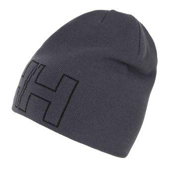 Helly Hansen OUTLINE - Bonnet graphite blue