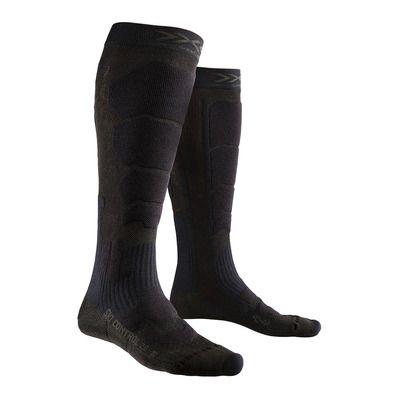 https://static.privatesportshop.com/1142485-3779294-thickbox/x-socks-control-20-chaussettes-noir.jpg