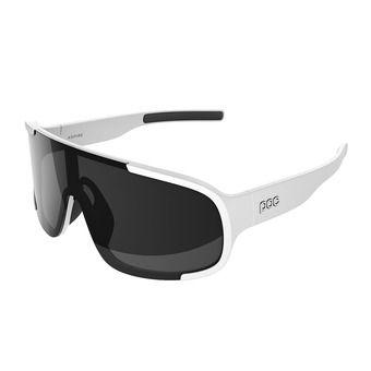 Gafas de sol ASPIRE hydrogen white/black
