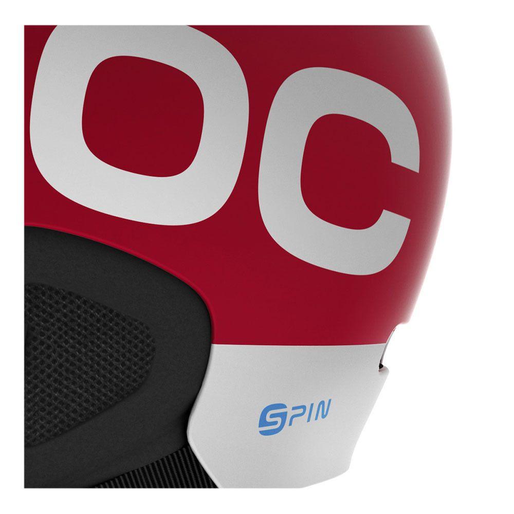 euml864w4owk Reduziert Preis Herren Nike Air Max LTD Schuhe