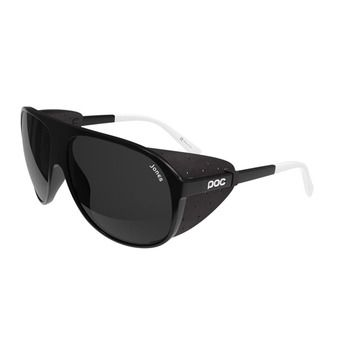 Gafas de sol DID GLACIER JEREMY JONES uranium black-hydrogen white/black