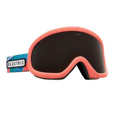 https://static.privatesportshop.com/1147674-3778775-thickbox/masque-de-ski-charger-pink-palms-brose.jpg