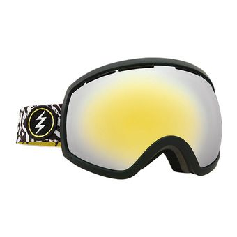 Masque de ski EG2 bones/brose-gold chrome