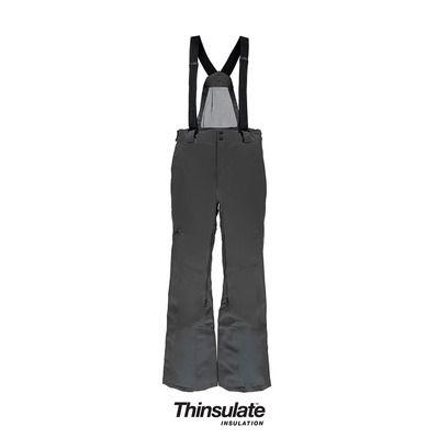 https://static2.privatesportshop.com/1148513-3770358-thickbox/pantalon-de-esqui-hombre-dare-tailored-polar.jpg