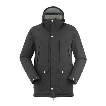 Parka homme CANYONLANDS ghost