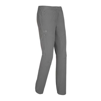 Pantalon femme RED MOUNTAIN STRETCH tarmac