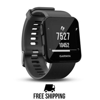 https://static.privatesportshop.com/1163163-3796360-thickbox/montre-gps-forerunner-30-gris.jpg