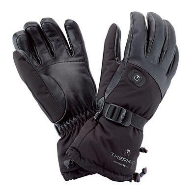 https://static.privatesportshop.com/1163444-3932439-thickbox/therm-ic-powergloves-v2-heated-gloves-women-s-black.jpg
