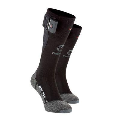 https://static.privatesportshop.com/1163449-3932404-thickbox/therm-ic-powersocks-heat-multi-chaussettes-chauffantes-noir.jpg