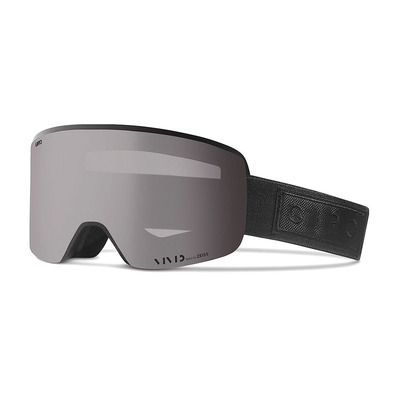 https://static.privatesportshop.com/1173267-5532593-thickbox/goggles-axis-black-bar-onyx-infra-red-2-lenses.jpg
