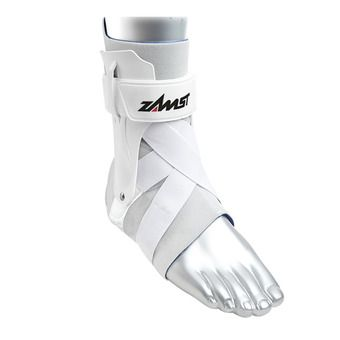 Ankle Brace - A2-DX white
