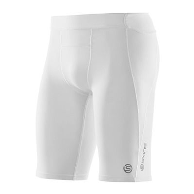 https://static.privatesportshop.com/1185176-3938596-thickbox/skins-a400-cuissard-homme-white.jpg