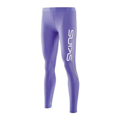 https://static2.privatesportshop.com/1185188-3938654-thickbox/skins-dnamic-mallas-mujer-violet.jpg