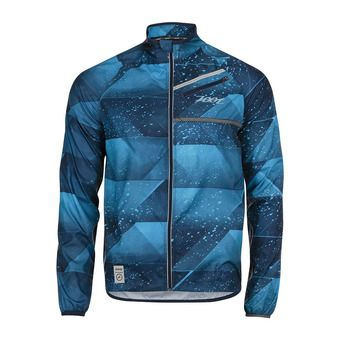 Veste homme WIND SWELL deco