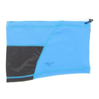 Tour de cou BREATH THERMO blue