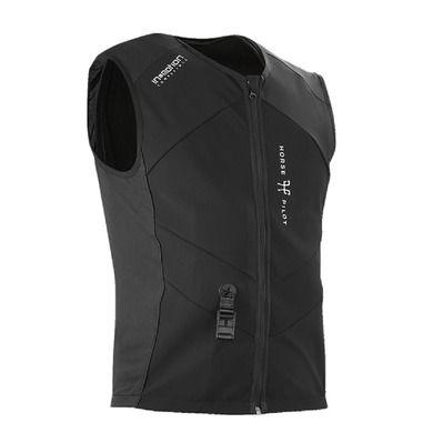 https://static.privatesportshop.com/1214696-3929372-thickbox/horse-pilot-airbag-protective-vest-black.jpg