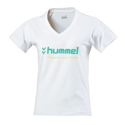 https://static.privatesportshop.com/1251571-4044178-thickbox/hummel-uh-18-tee-shirt-femme-blanc-ceramic.jpg