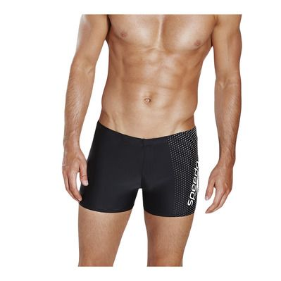 https://static.privatesportshop.com/1272986-5218258-thickbox/speedo-gala-logo-boxer-de-bain-homme-black-grey.jpg