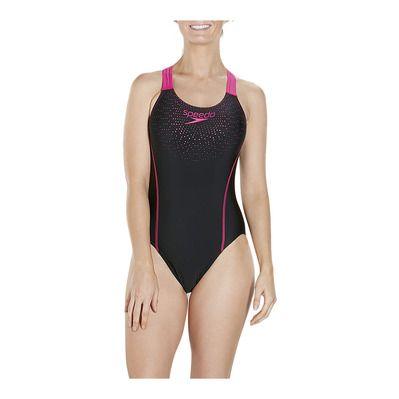 https://static.privatesportshop.com/1272987-4103622-thickbox/speedo-gala-medalist-maillot-de-bain-1-piece-femme-black-pink.jpg